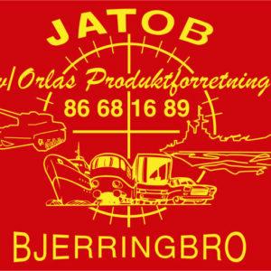 Jatob