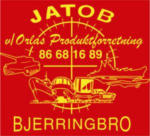 Logo Jatob